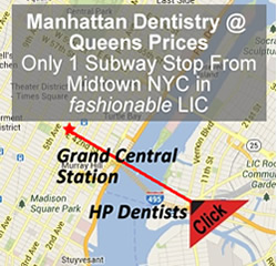 midtown dentists nyc lic dentists queens dentists